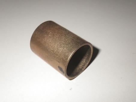 Bronzebuchse Anlasser Delco REMY M35, M52
