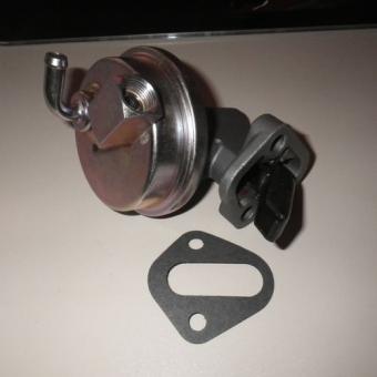 Dieselpumpe CUCV M1008 + M1009