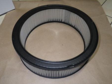 Luftfilter CUCV M1008 + M1009