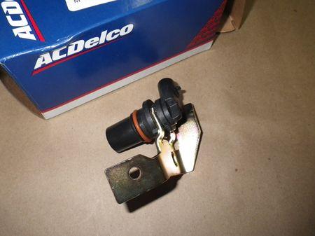 Sensor Getriebe / Sensor Transmission HMMWV A2 Modell