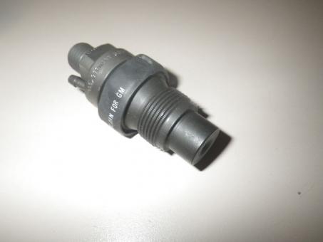 Einspritzdüse 6,2 Liter Motor HMMWV
