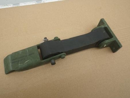 Motorhaubenverschluss komplett HMMWV M998