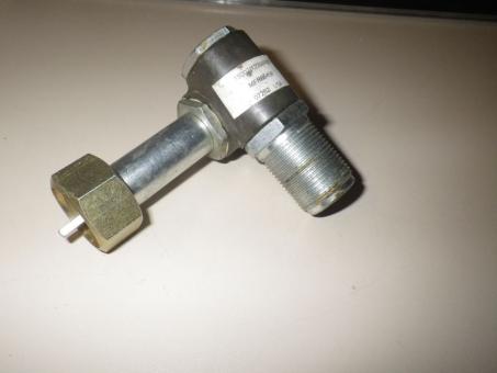 Winkel Tachoantrieb Verteilergetriebe HMMWV M998