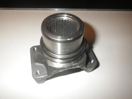 Flansch Differential Vorderachse HMMWV M998