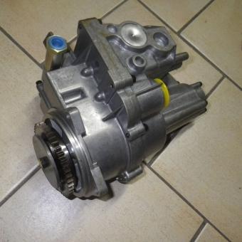 Governor Diesel Engine Speed LMTV M1078 Series 2,5ton