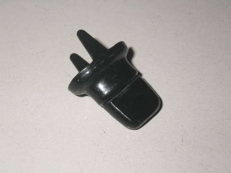 Drehverschluss Verdeck Reperatur M-Serie US ARYM