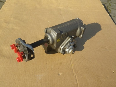 Lenkgetriebe DODGE W200 M880 Serie