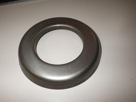 Staubschutzring Verteilergetriebe M900 Serie
