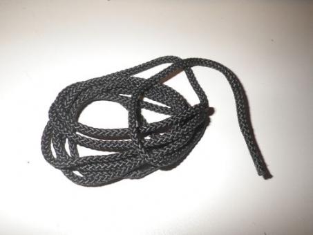 Halsband Nachtsichtgerät AN/PVS-7 + AN/PVS-14