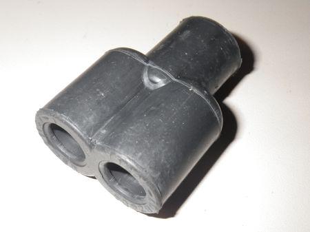 Y-Stecker, Verteilstück, M-Serie Kabelstecker