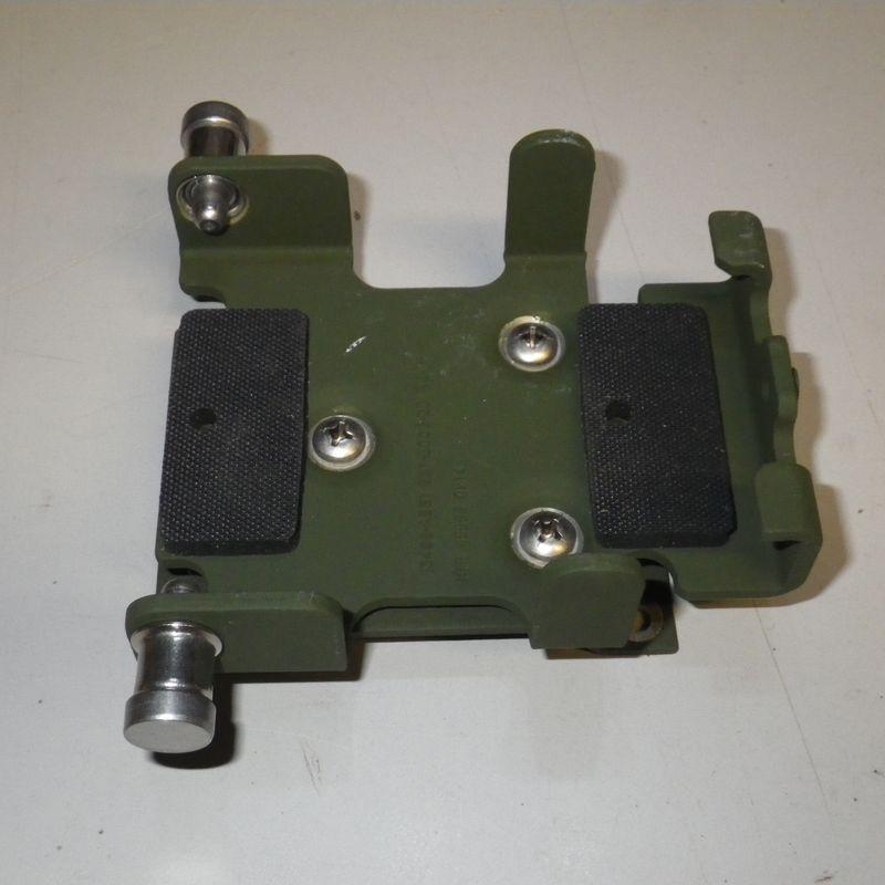 us army sale dagr fahrzeug mount an psn 13 online kaufen. Black Bedroom Furniture Sets. Home Design Ideas